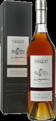 Domaine Tariquet - Le Légendaire - Hors d'Age