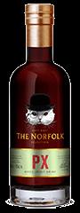 The Norfolk