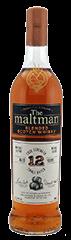 Maltman Blend