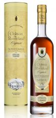 Château Montifaud - Napoléon - Special Cigare