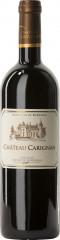 Château Carignan - Grand Vin de Bordeaux