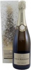 Louis Roederer - Brut Premier Champagne