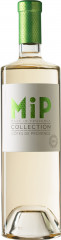 MIP - Collection Blanc