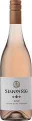 Simonsig - Rosé