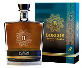 Borgoe