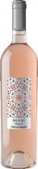 Domaine du Mas de Rey Esprit - Camargue Rosé
