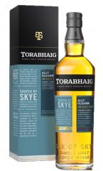 Torabhaig