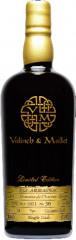 Domaine de Charron 1990 - 30 Years Old - Valinch & Mallet