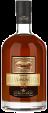 Rum Nation - Caroni 1998 - 18 Years Old