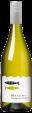 Duo des Mers - Sauvignon-Viognier (BESTE MOSSELWIJN 2018)