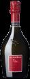 La Tordera - Alné Prosecco - Millesimato Extra Dry