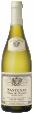 Louis Jadot - Santenay Blanc -