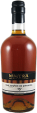 The Taylor of Panama 2004 - 13 Years Old - Kintra The Rum Collection