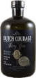 Zuidam - Dutch Courage Dry Gin