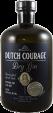 Zuidam - Dutch Courage Dry Gin