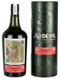 Caroni 1998 - 18 Years Old  - Kill Devil