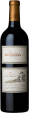 Mirambeau - Cuvée Passion - Rouge