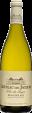 Beaujolais Blanc - Grand Clos de Loyse - Château des Jacques