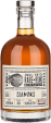 Diamond 2003 - XSG - Rum Nation - Small Batch Rare Rums