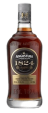 Angostura - 1824 - 12 Years Old