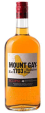 Mount Gay - Eclipse