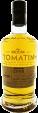 Tomatin