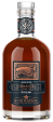 Rum Nation - Jamaica - 7 Years Old - Cask Strength