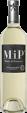 MIP Classic - Blanc