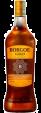 Borgoe - Gold