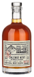 Egenho Novo 2009 - Whisky Cask - Rum Nation - Small Batch Rare Rums
