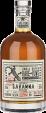 Savanna 2004 - Rhum Traditionnel - Rum Nation - Small Batch Rare Rums