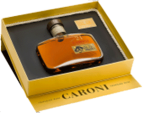 Caroni 1998 - 21 Years Old - Rum Nation - Small Batch Rare Rums
