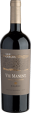 Viu Manent - Malbec - San Carlos Single Vineyard